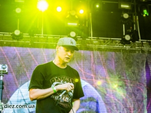 bumbox-odessa-prosto-rock-2012-17