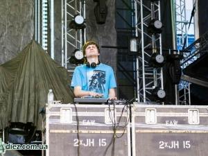 bumbox-odessa-prosto-rock-2012-19