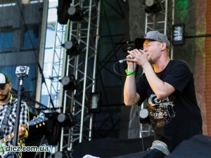 bumbox-odessa-prosto-rock-2012-20