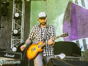 bumbox-odessa-prosto-rock-2012-21
