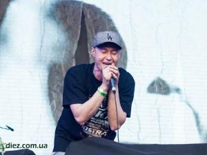 bumbox-odessa-prosto-rock-2012-24