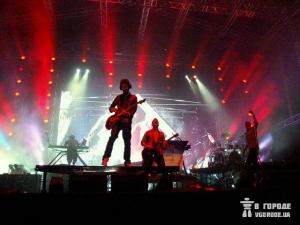 linkin-park-odessa-prosto-rock-2012-1