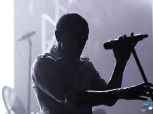 linkin-park-odessa-prosto-rock-2012-111