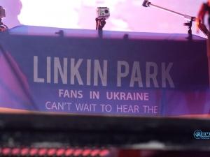 linkin-park-odessa-prosto-rock-2012-119