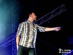 linkin-park-odessa-prosto-rock-2012-12
