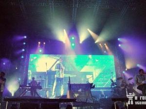 linkin-park-odessa-prosto-rock-2012-16