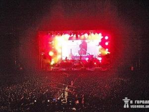 linkin-park-odessa-prosto-rock-2012-19