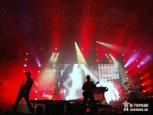 linkin-park-odessa-prosto-rock-2012-3