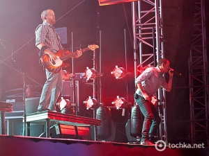 linkin-park-odessa-prosto-rock-2012-33