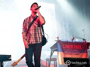 linkin-park-odessa-prosto-rock-2012-35