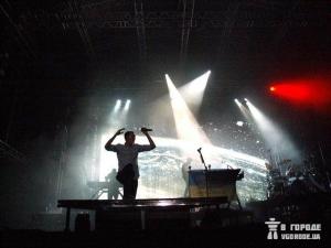 linkin-park-odessa-prosto-rock-2012-5