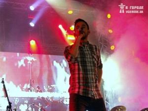 linkin-park-odessa-prosto-rock-2012-7