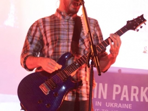 linkin-park-odessa-prosto-rock-2012-74