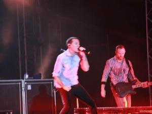 prosto-rock-2012-lp-good_116