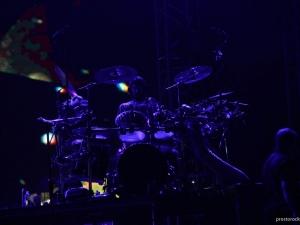 prosto-rock-2012-lp-good_123