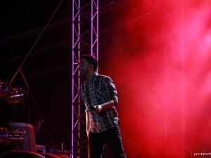 prosto-rock-2012-lp-good_182