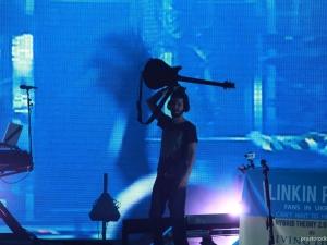 prosto-rock-2012-lp-good_192