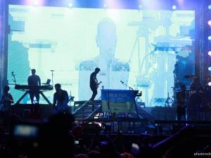 prosto-rock-2012-lp-good_239