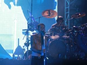 prosto-rock-2012-lp-good_241
