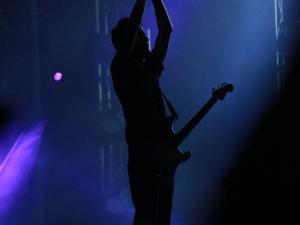 prosto-rock-2012-lp-good_248