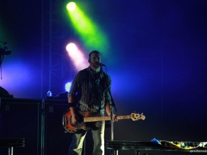 prosto-rock-2012-lp-good_291