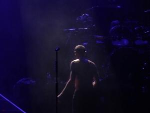 prosto-rock-2012-lp-good_303