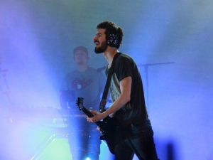prosto-rock-2012-lp-good_319