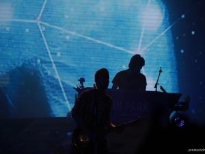 prosto-rock-2012-lp-good_343