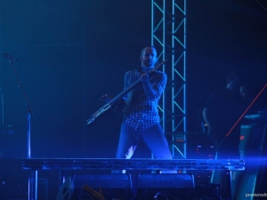 prosto-rock-2012-lp-good_352
