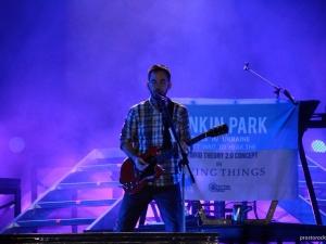 prosto-rock-2012-lp-good_40