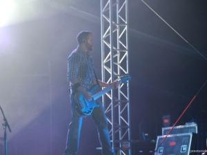 prosto-rock-2012-lp-good_72