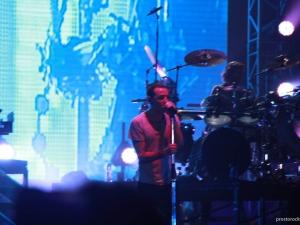 prosto-rock-2012-lp-good_75