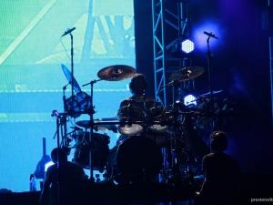 prosto-rock-2012-lp-good_88