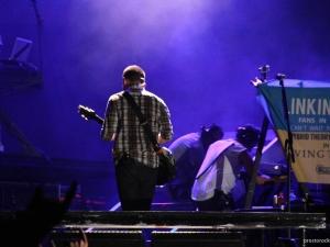 prosto-rock-2012-lp-good_91