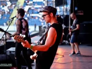 o-torvald-prosto-rock-2012-11