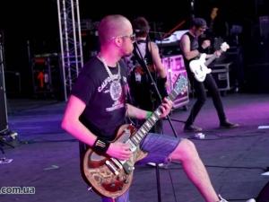 o-torvald-prosto-rock-2012-14