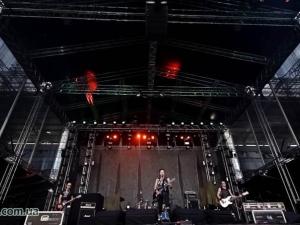 o-torvald-prosto-rock-2012-8