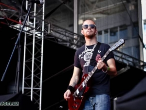o-torvald-prosto-rock-2012-9