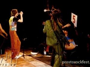 prosto-rock-2000_3