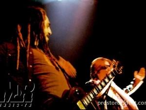 prosto-rock-2000_6