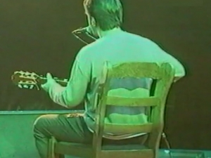 butusov-prosto-rock-2001-2