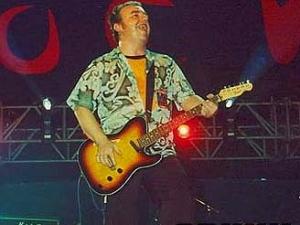 chajf-prosto-rock-2001