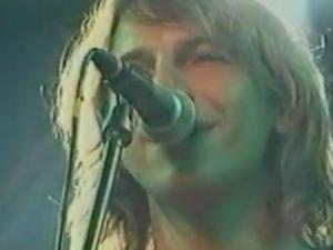 mt-prosto-rock-2001-2