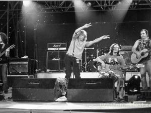 prosto-rock-2001_2