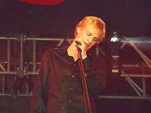 segodnya-nochu-prosto-rock-2001