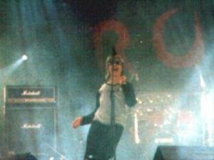 prosto-rock-2002_1