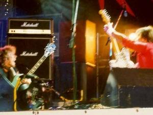prosto-rock-2002_10