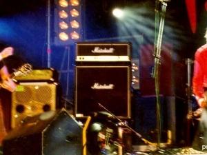 prosto-rock-2002_11
