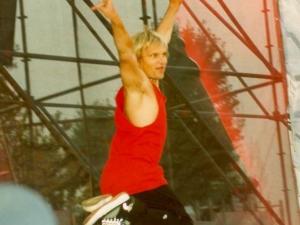 prosto-rock-2002_16