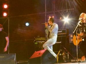 prosto-rock-2002_18